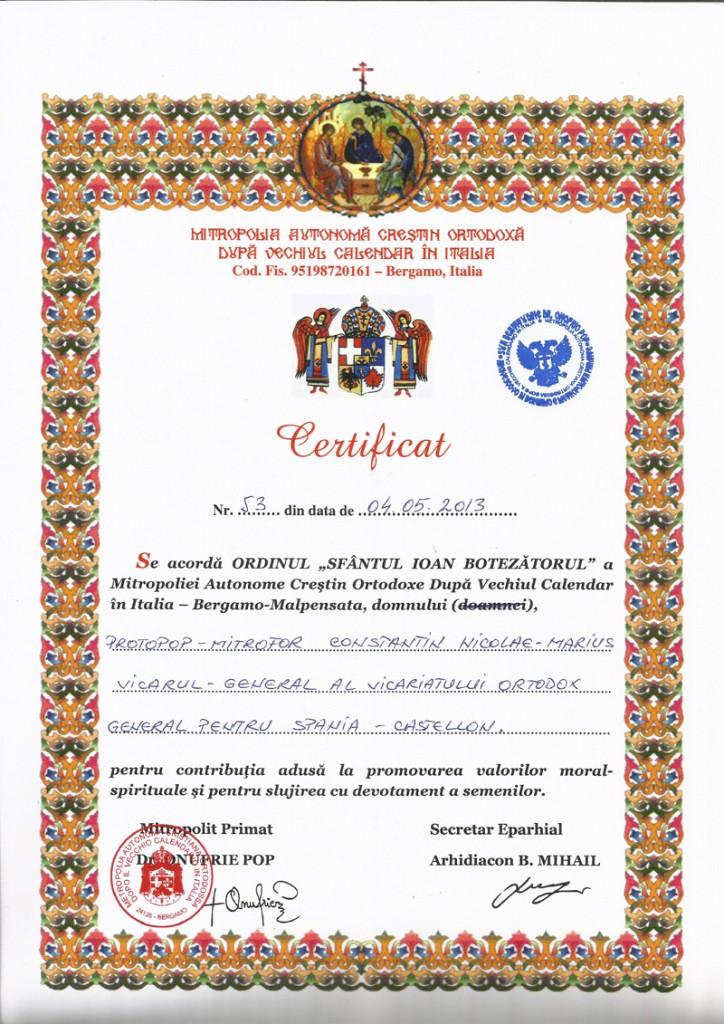 Certificat-53