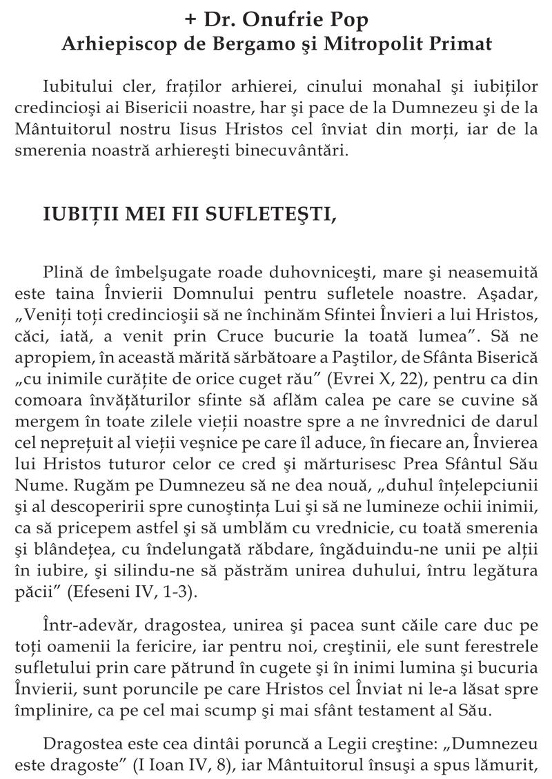PastoralaPasti 2014.pdf