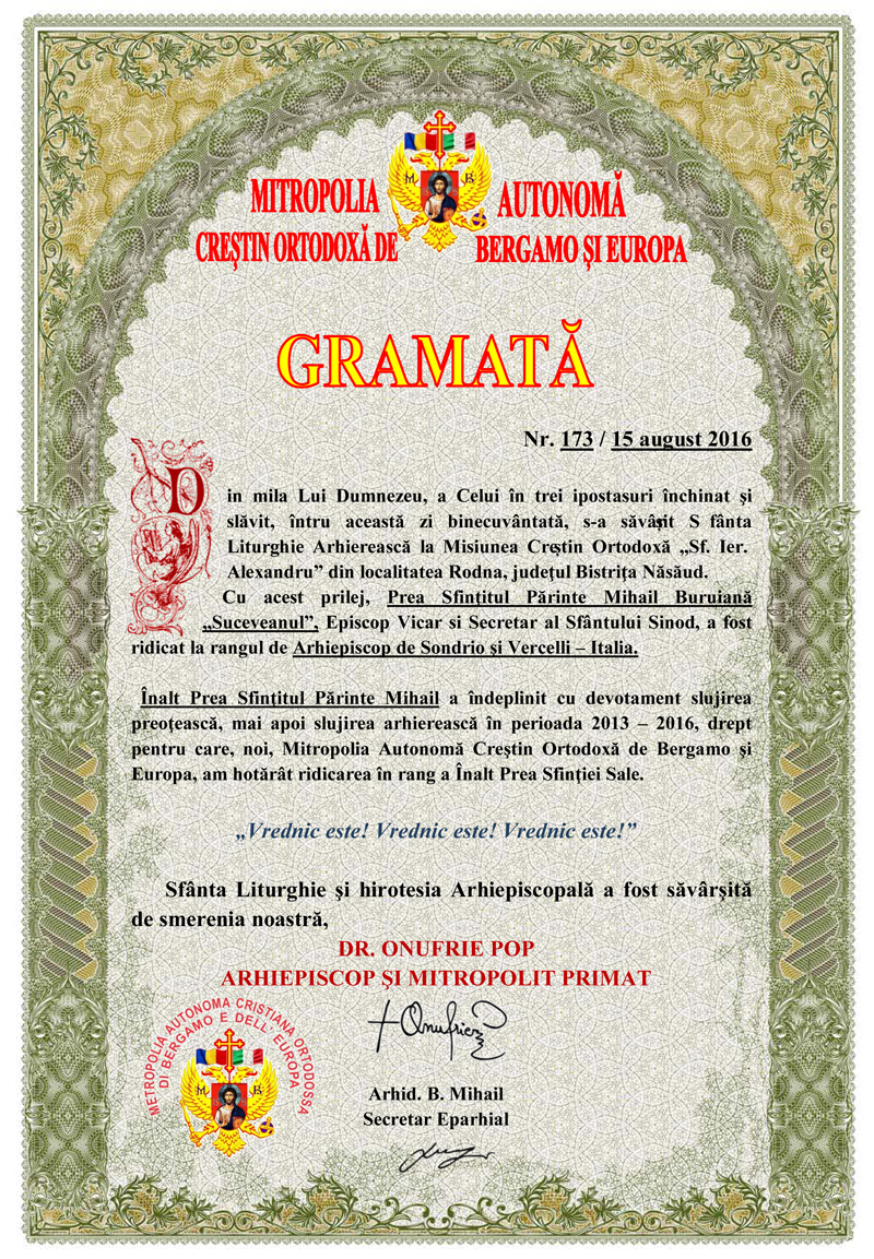 gramata-arhiepiscop-mihail-15