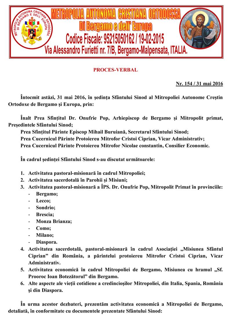 hotarirea-sf-sinod-din-31-mai-2016-1