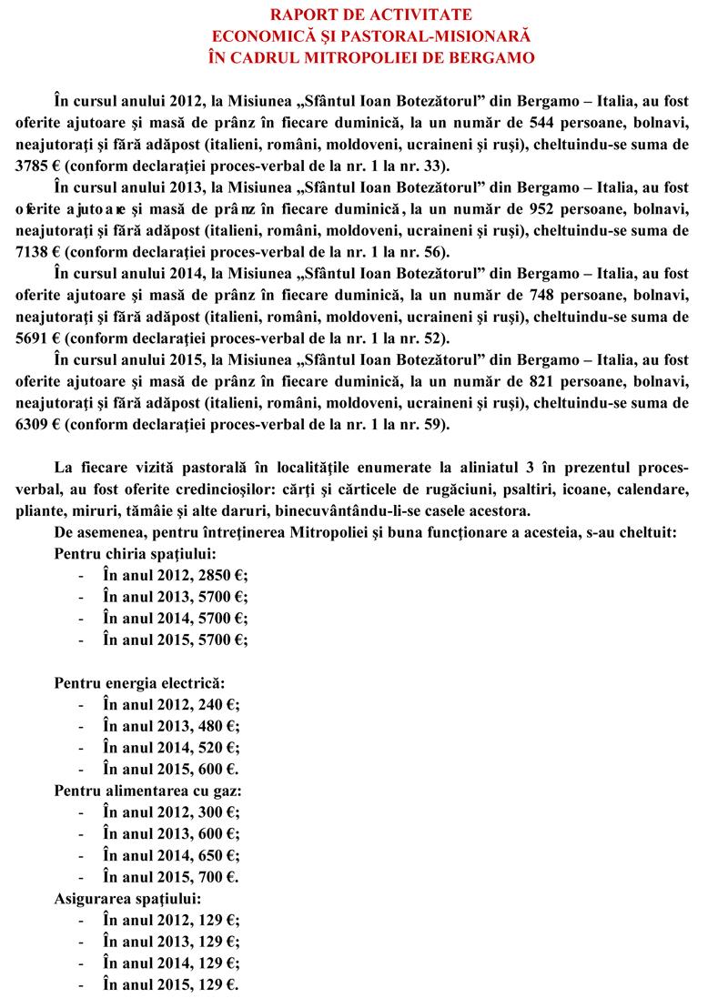 hotarirea-sf-sinod-din-31-mai-2016-2