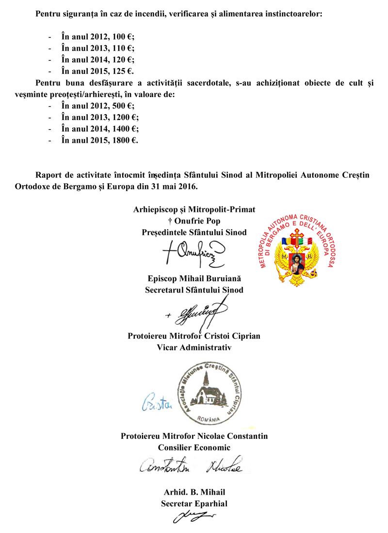 hotarirea-sf-sinod-din-31-mai-2016-3