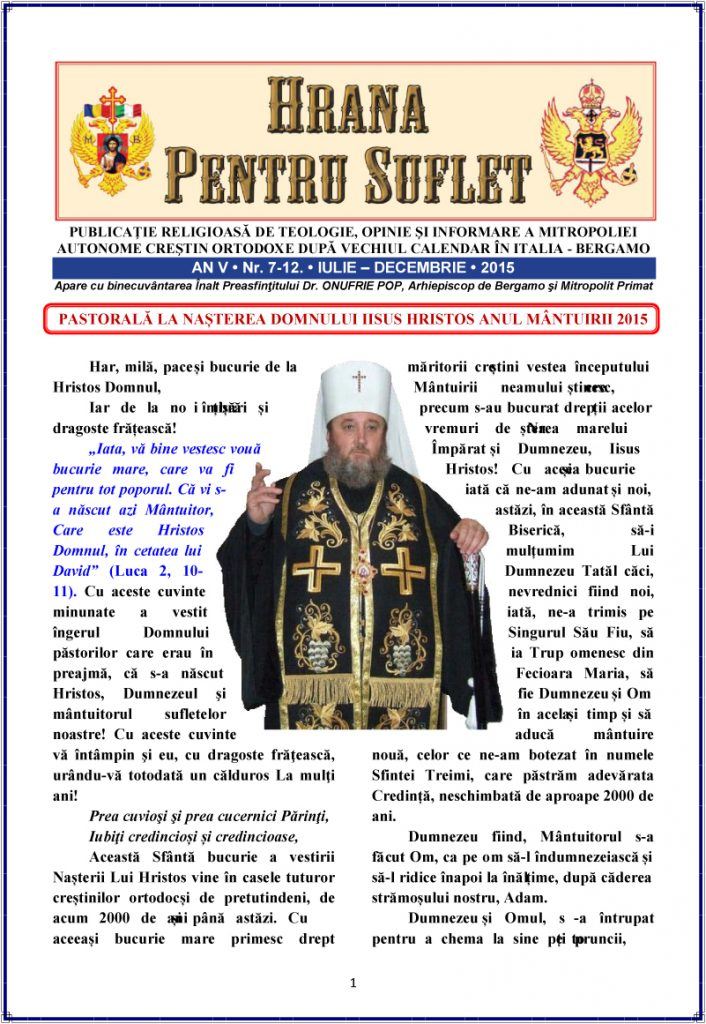 revista-hrana-pentru-suflet-nr-7-12-2015-1