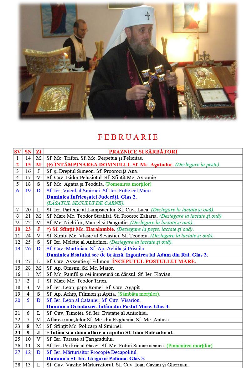 Calendar Ortodox De Stil Vechi 2016 Mai   Calendar Template 2016