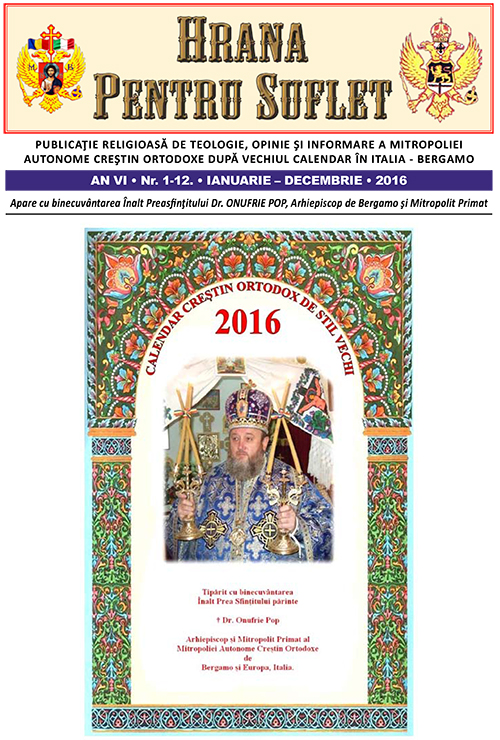 revista-hrana-pt-suflet-nr-1-12-2016
