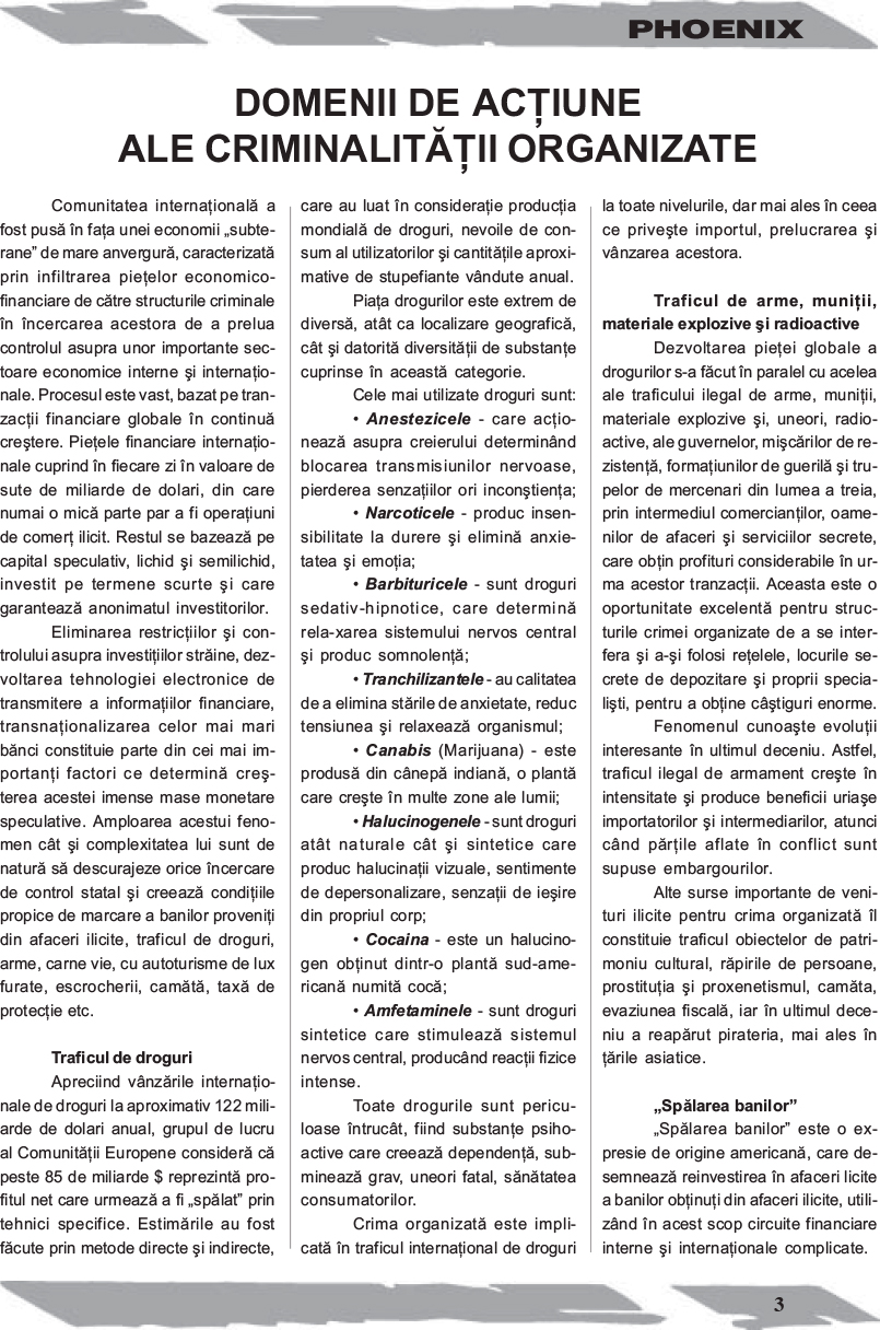 Revista Pheonix nr.1-12 din  2005(Editata de C.R.Gaesti-Dimbovita).pdf